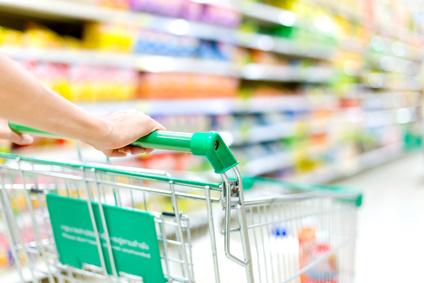 Verbraucherrechte beim Einkaufen